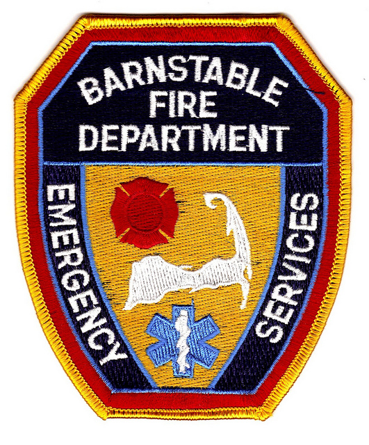 Professional Fire Fighters Of Massachusetts Pffm Pffm Locals