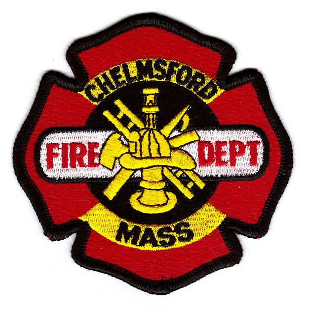 Professional Fire Fighters of Massachusetts (PFFM) | PFFM Locals