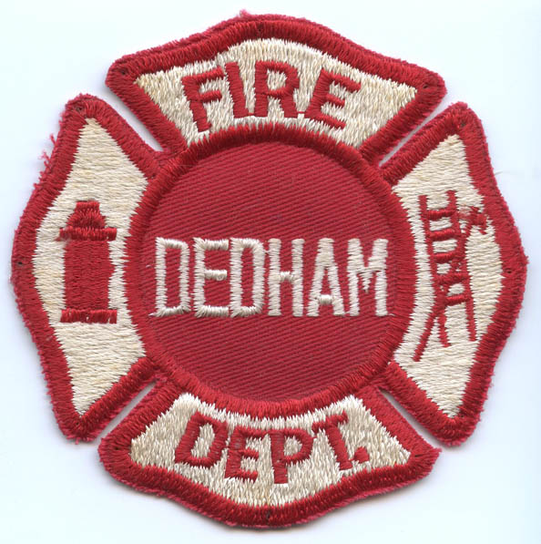 Professional Fire Fighters of Massachusetts (PFFM) | PFFM Locals