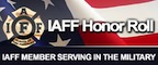 Visit www.iaff.org/honor/roll.asp!